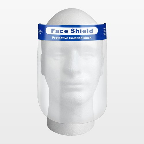 face_shield